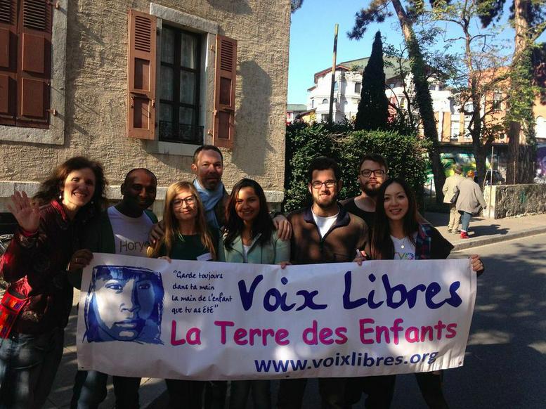 Horyou_voix_libres