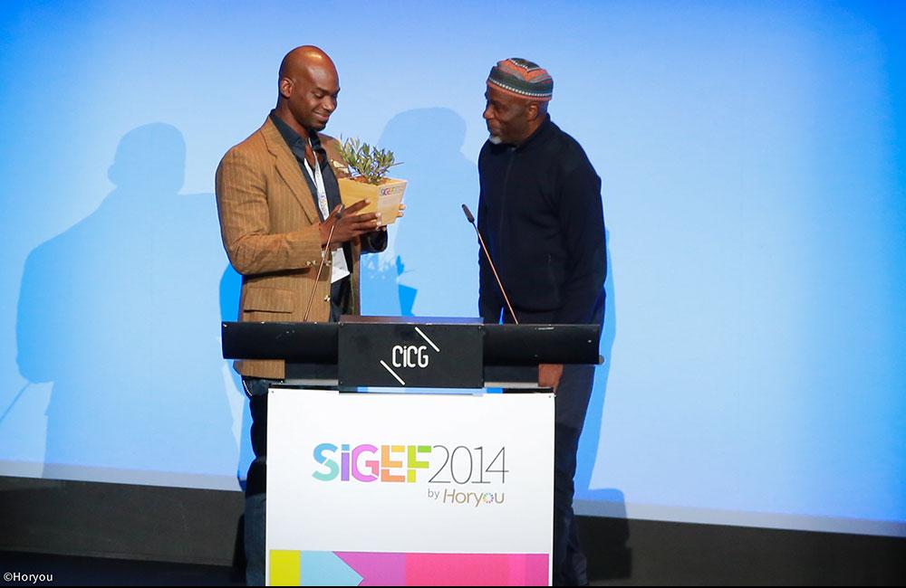sigef_awards