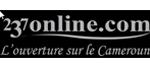 logo-237