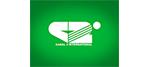 logo-canal2