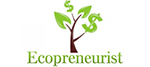 logo-ecopreneurist