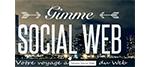logo-gimmesocialweb