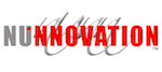 logo-nunnovation