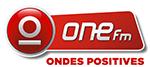 logo-onefm