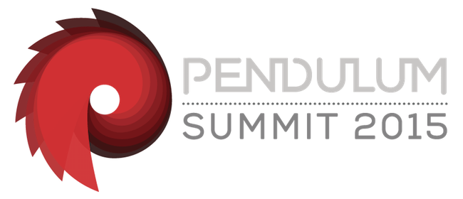 pendulum-summit