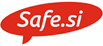 logo-safesi