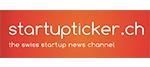 logo-startupticker