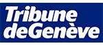 logo-tribune-geneve