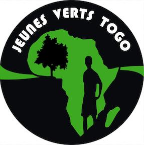 Jeunes Verts Togo