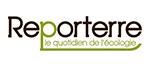 logo-reporterre