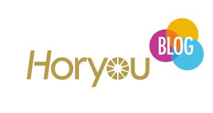 Horyou-Blog