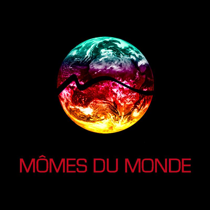 Mômes du monde