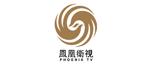logo-phoenix-tv