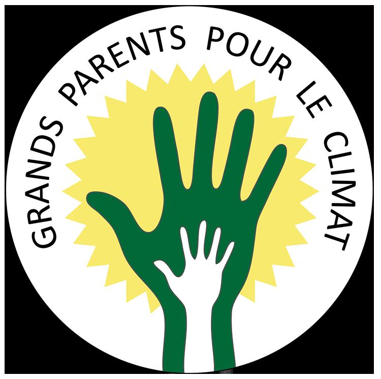 gpclimat-logo