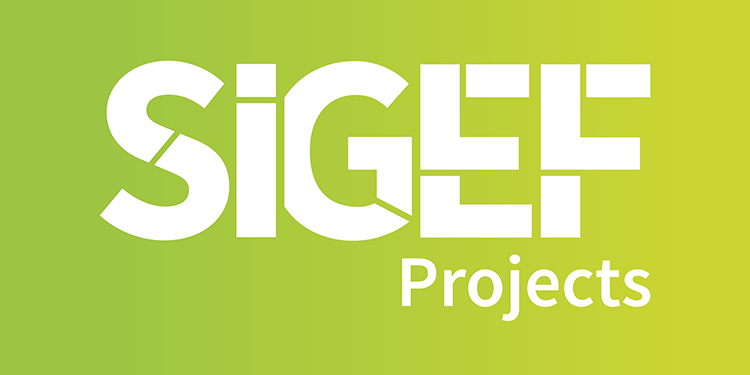 logo_SIGEF_Colors_5 copy