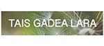 logo-Tais Gadea Lara