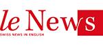 logo-Le-News