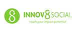 logo-innov8social