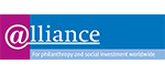 logo-Alliance-Magazine