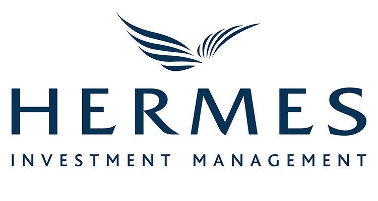 hermes-logo_750px