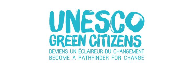 logo-UGC[2]_v2forblog