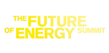 Bloomberg The Future of Energy conference