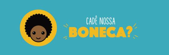Cadenossaboneca