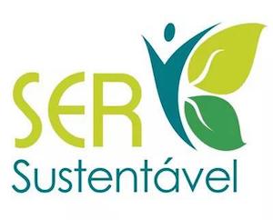 SER-logo