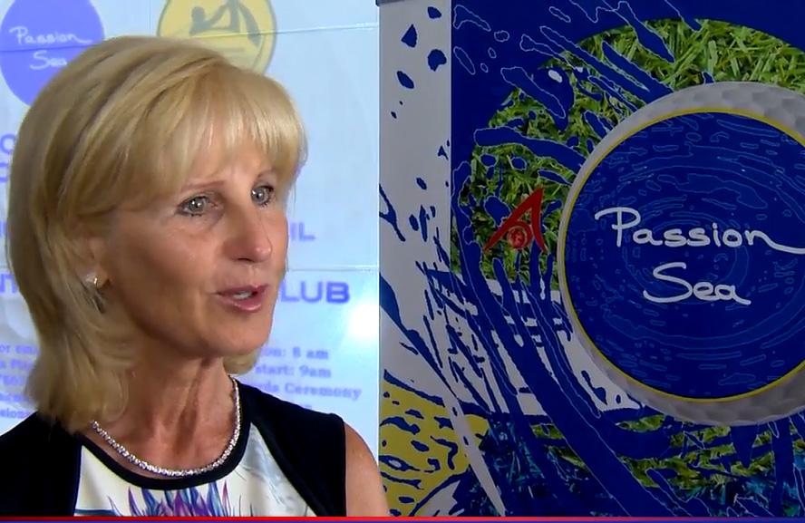 Helga Piaget