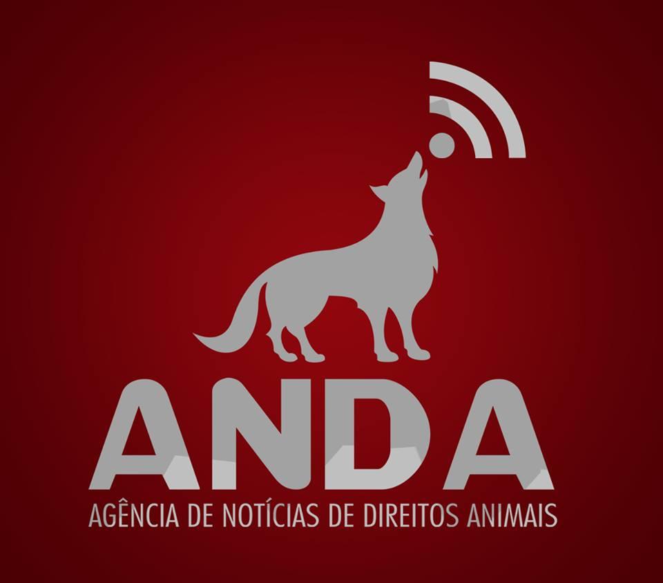 Agência de Notícias de Direitos Animais