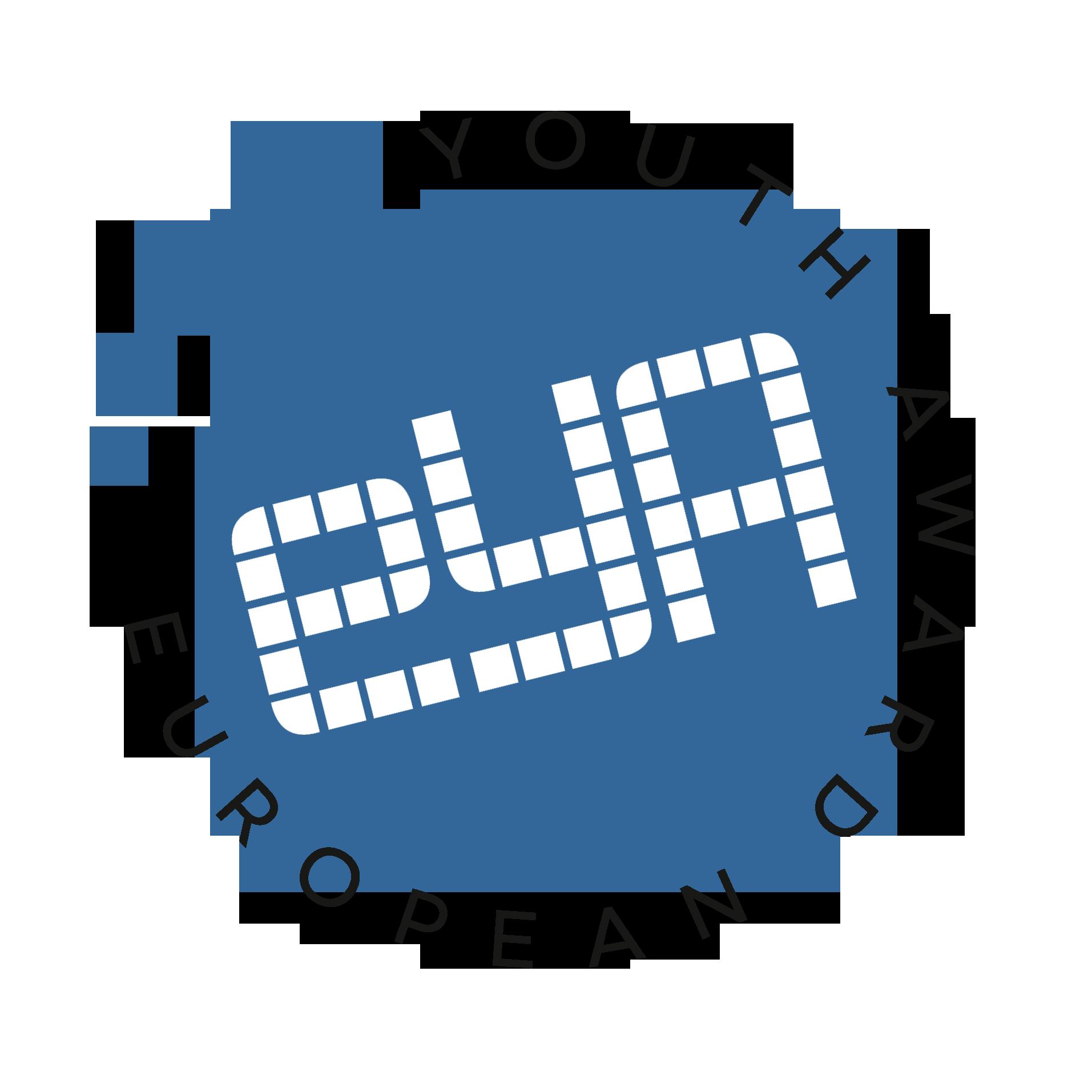 European Youth Awards