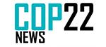 cop22-news