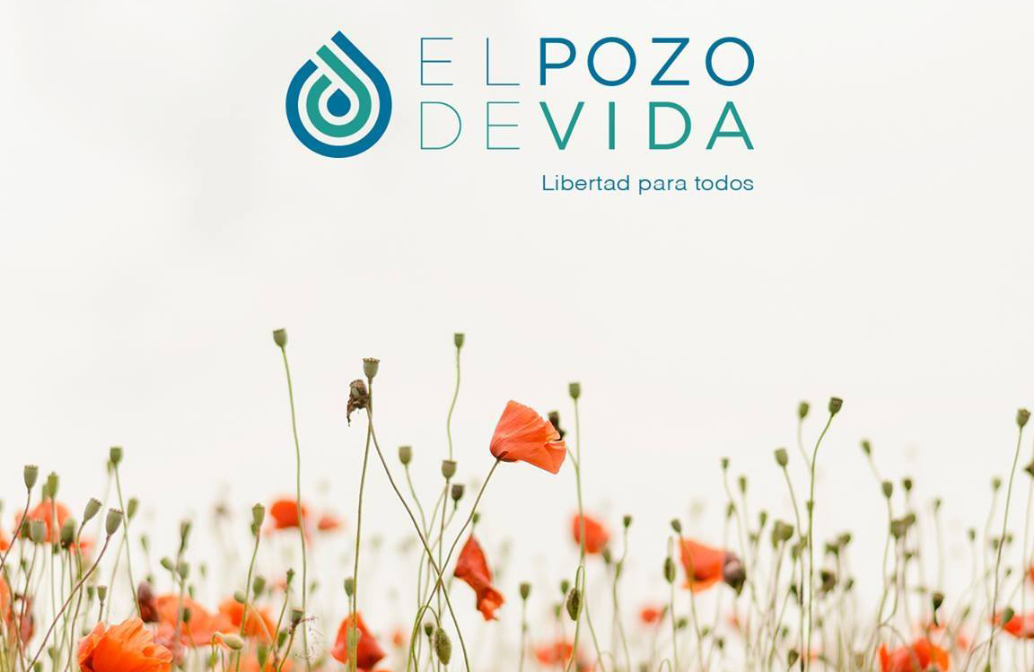 El Pozo de Vida, the SIGEF Awards winner of 2016