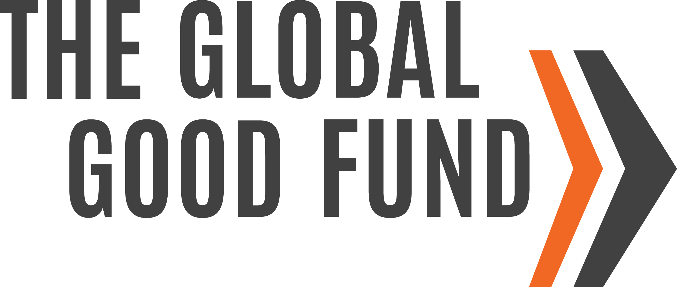 Global Good Fund