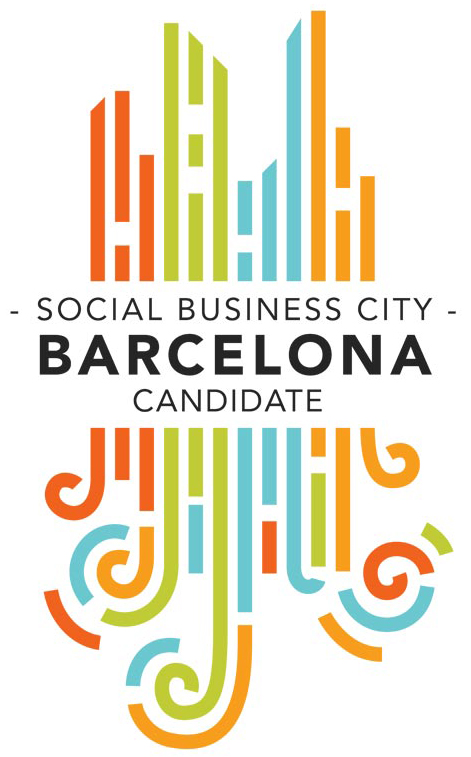 Barcelona Social Business City