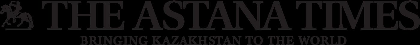 The-Astana-Times